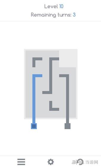 发光的路径电脑版截图0