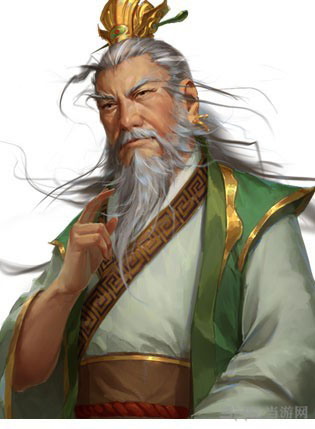 洛川群侠传7