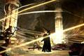 龙之信条黑暗觉者PC版全主线剧情解说视频