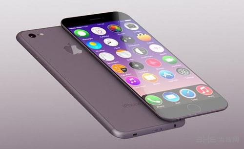 iPhone7配图1