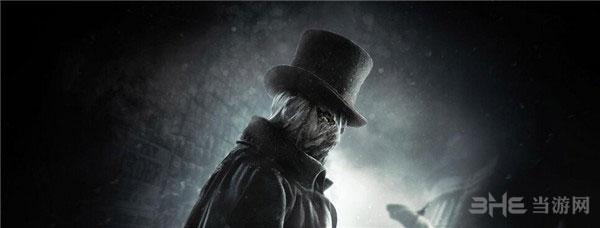 刺客信条枭雄开膛手杰克DLC截图