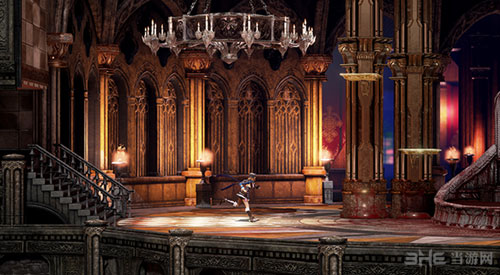 血污:夜之仪式截图6