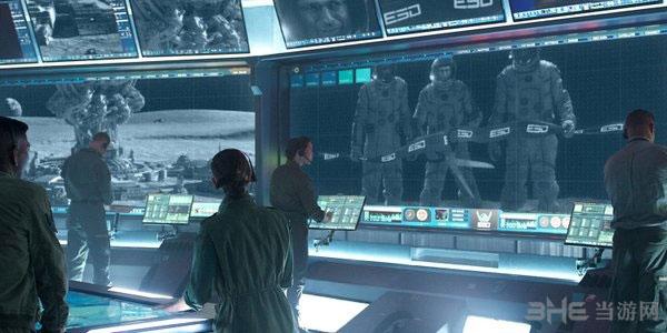 经典星战大片《独立日》将迎来新作1