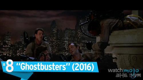 2016年最期待十大电影截图3