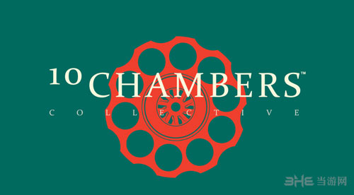 10 Chambers Collective������ͼ1
