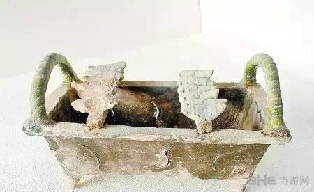 中国古代科学技术截图4