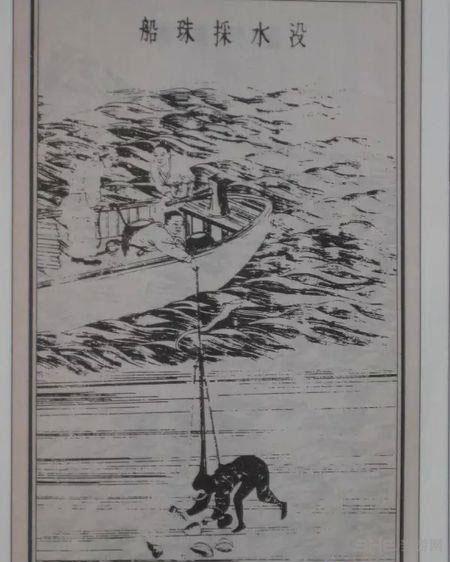 中国古代科学技术截图2