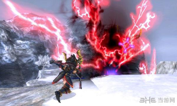 最终幻想探索者游戏截图1