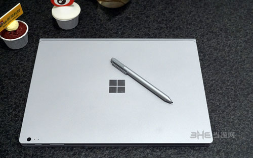 Surface Book配图3