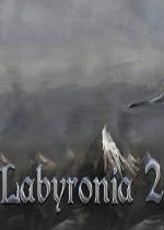 拉比露尼亚RPG2