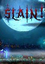弑杀(Slain!)PC硬盘版