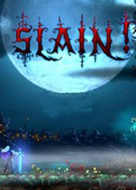 ߱ɱ(Slain!)��ʽ��