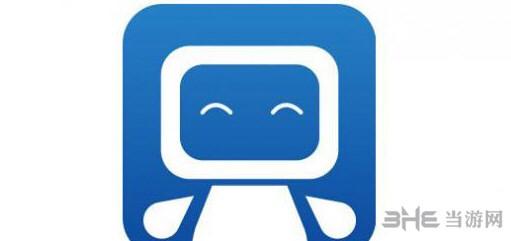梦幻西游手游网页版辅助工具使用介绍 智能挂机抓鬼一条龙