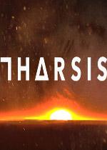 塔尔西斯(Tharsis)集成音乐包破解版v20160802