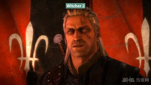 巫师系列截图3