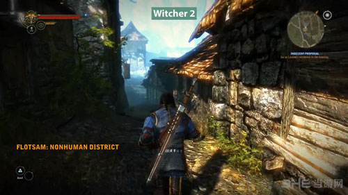 巫师系列截图4