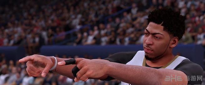 NBA 2K16 7����+�ƽⲹ����ͼ0