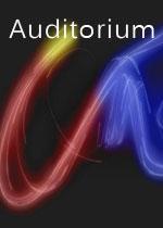 流光魅音(Auditorium)硬盘版