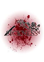 弊病(Sickness)PC破解版