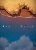 ��֤��(The Witness)���16����PC�����ƽ��