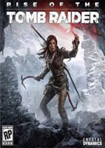 ��Ĺ��Ӱ������(Rise of the Tomb Raider)PC�����������ְ�