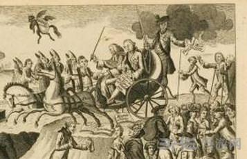 七年战争 (1756-1763) v1.094升级档+破解补丁截图0