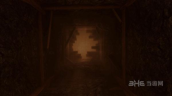 木制地板2:复活截图3