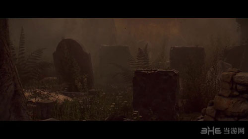 消逝的光芒:信徒截图3
