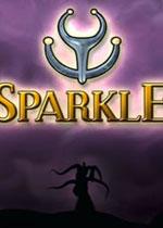 星火祖��(Sparkle)硬�P版