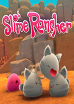 史�R姆牧��(Slime Rancher)PC中文版v1.3.1c