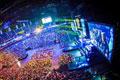 《反恐精英:全球进攻》职业联赛2月开启 奖金达150万美元