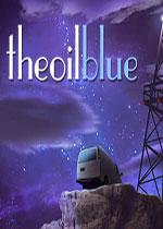 模拟海洋钻油(The Oil Blue)破解版v1.0.4.1