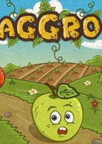 蔬菜大战水果硬盘版