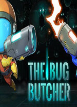 ��������(The Bug Butcher)�����ƽ��