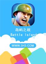 岛屿之战电脑版
