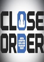 密集队形(Close Order)破解版v20160310