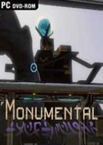 ���Monumental