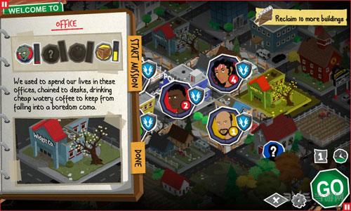 重建家园3电脑版截图2