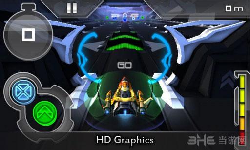 XT赛车电脑版截图0