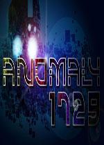 异常1729(Anomaly 1729)集成3号升级档破解版