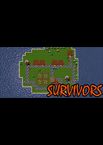 �Ҵ���(Survivors)���ĺ������԰�Build 20160911
