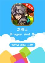 龙骑士电脑版