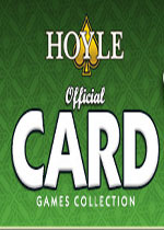 霍伊尔官方纸牌游戏(Hoyle Official Card Games)破解版