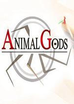 动物之神(Animal Gods)硬盘版
