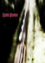 第六十公里(Sixtieth Kilometer)PC硬盘版