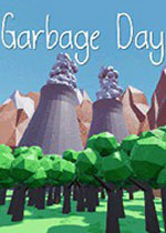 垃圾日(Garbage Day)正式版
