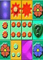 麻将谜语(JongPuzzle)破解版v3.83