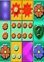 麻�⒅i�Z(JongPuzzle)破解版v3.83