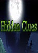 隐藏的线索(Hidden Clues)破解版v1.16