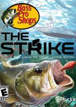 模拟专业钓鱼2009